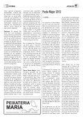 Abril de 2012 - Sarment - Page 3