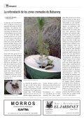 Abril de 2012 - Sarment - Page 4