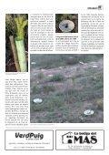 Abril de 2012 - Sarment - Page 5