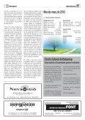 Abril de 2012 - Sarment - Page 7