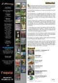 Recerca d'intel·ligència extraterrestre - L'Altaveu - Page 3