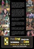 Recerca d'intel·ligència extraterrestre - L'Altaveu - Page 5