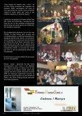 Recerca d'intel·ligència extraterrestre - L'Altaveu - Page 6