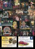 Recerca d'intel·ligència extraterrestre - L'Altaveu - Page 7
