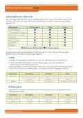DATAMAX I Class MARK II - bei V & K Lagerlogistik Service GmbH - Seite 7