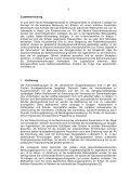 Bericht - Landesarbeitsgemeinschaft für Zahngesundheit Baden ... - Seite 2