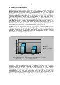 Bericht - Landesarbeitsgemeinschaft für Zahngesundheit Baden ... - Seite 3