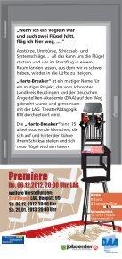 Hartz-Breaker - Seite 2