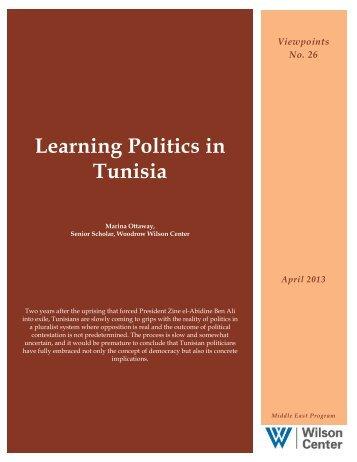 learning_politics_in_tunisia