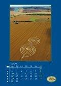 Kalender 2012 - Märkisches Landbrot - Seite 3