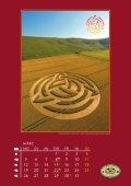 Kalender 2012 - Märkisches Landbrot - Seite 5