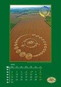 Kalender 2012 - Märkisches Landbrot - Seite 6