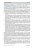 CSR-Bericht 2009 - Märkisches Landbrot - Seite 6