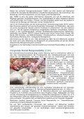 CSR-Bericht 2009 - Märkisches Landbrot - Seite 7