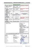 Management review 2011 - Märkisches Landbrot - Seite 4