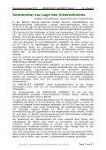 Management review 2011 - Märkisches Landbrot - Seite 5