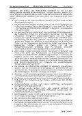 Management review 2011 - Märkisches Landbrot - Seite 7