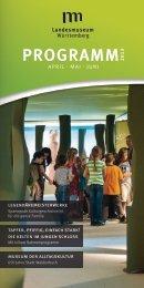 zum Download - Landesmuseum Württemberg