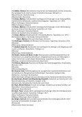 Manuskriptsammlung - Museum der Alltagskultur - Seite 7
