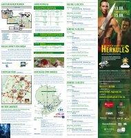 06 51/71 99 996 www.ticket-regional.de www.brotundspiele-trier.de