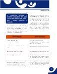 Cuaderno 4.4 Consumo SPA - Page 5