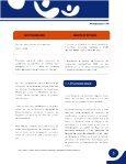 Cuaderno 4.4 Consumo SPA - Page 6