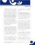 Cuaderno 4.4 Consumo SPA - Page 7