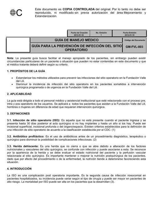 chequeo urológico de próstata cdc 2