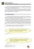 Manual de Documentos Fiscais - Secretaria de Estado da Fazenda ... - Page 5
