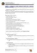 Manual de Documentos Fiscais - Secretaria de Estado da Fazenda ... - Page 7