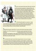 ELS TEMPLERS A LA COMANDA DE MIRAVET - Page 2