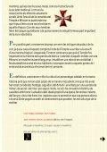 ELS TEMPLERS A LA COMANDA DE MIRAVET - Page 3
