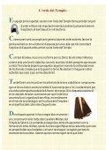 ELS TEMPLERS A LA COMANDA DE MIRAVET - Page 4