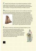 ELS TEMPLERS A LA COMANDA DE MIRAVET - Page 5