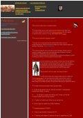ELS TEMPLERS A LA COMANDA DE MIRAVET - Page 7