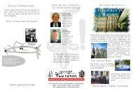 Download ( 986 KB) - Aachener Burschenschaft Teutonia