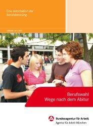 pdf Dokument - Landkreis-Gymnasium Annaberg