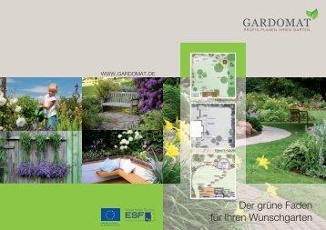 Landschaftsbau Dresden beleuchtungsplan magazine