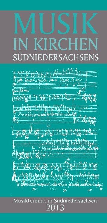 PDF 1,0 MB - Landschaftsverband Südniedersachsen