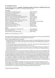 PDF 4,2 MB - Landschaftsverband Südniedersachsen