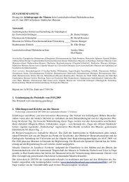PDF 110 KB - Landschaftsverband Südniedersachsen