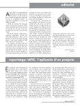 Revista Reviscola n. 2 - Institut Jaume Huguet - Page 3