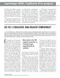 Revista Reviscola n. 2 - Institut Jaume Huguet - Page 4