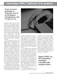Revista Reviscola n. 2 - Institut Jaume Huguet - Page 5
