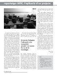 Revista Reviscola n. 2 - Institut Jaume Huguet - Page 6