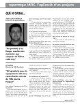 Revista Reviscola n. 2 - Institut Jaume Huguet - Page 7