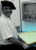 La nostra cuina casolana - Page 3