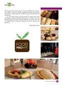 La nostra cuina casolana - Page 5