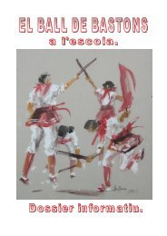 (recull informaci\363 power.juny 2011) - Ajuntament de Terrassa
