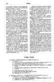 EPIsToLA CĂTRE EFEsENI - Page 2